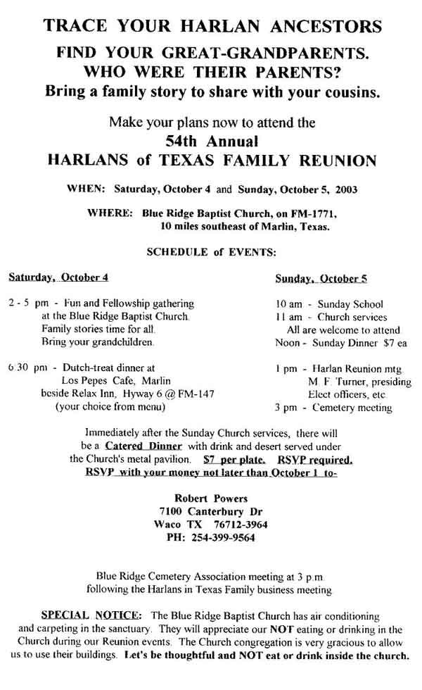 Family Reunion Banquet Program Schedule Hot Girls Wallpaper